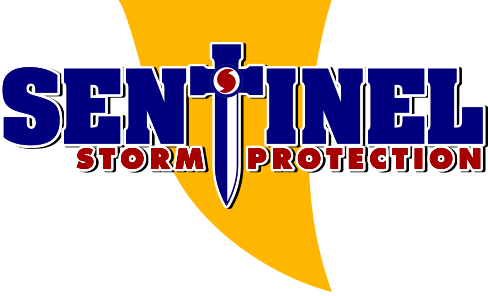 Sentinel Storm Protection